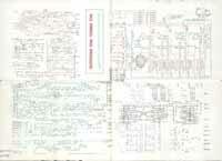 электрическая схема тепловоза 2тэ116